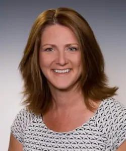 Christine Morela