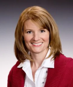 Connie Buree