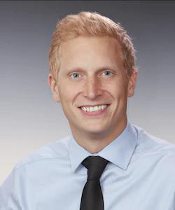 Dustin Glomlien