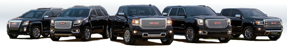 GET YOUR NEXT GM VEHICLE AT DEALER COST