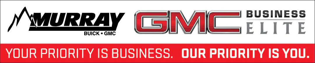 GM Business Elite Dealer