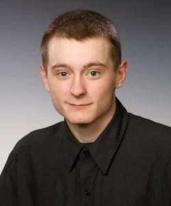 Nick Deyaeger