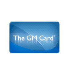 gm-card