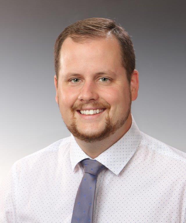 Daniel Reigh