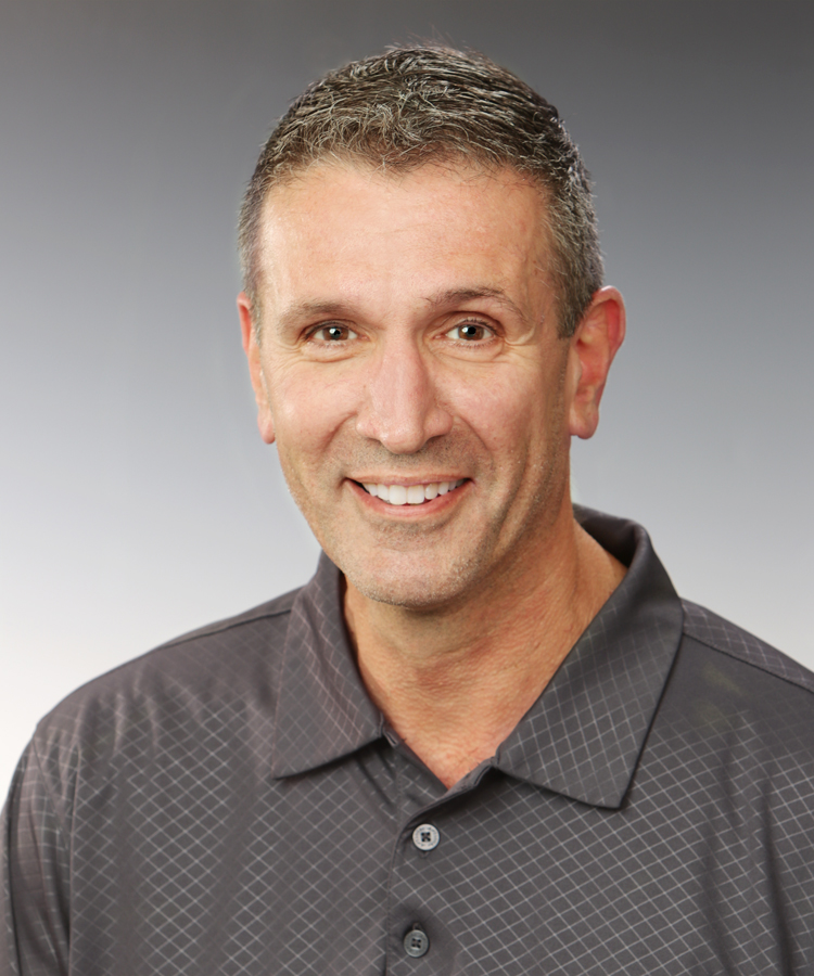 Peter Tsonis