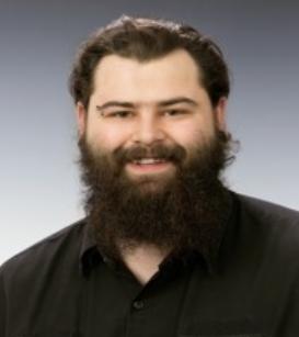 Brett Hoekstra