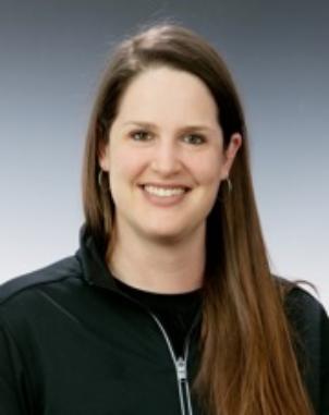 Kristen Roberts