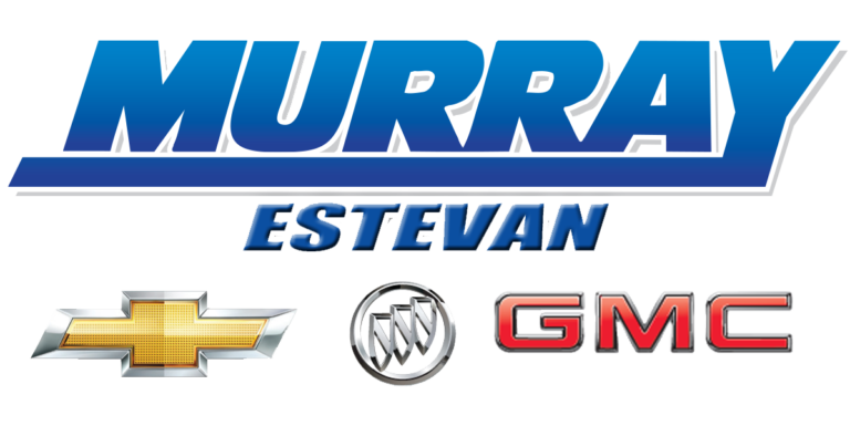Murray Chevy Estevan