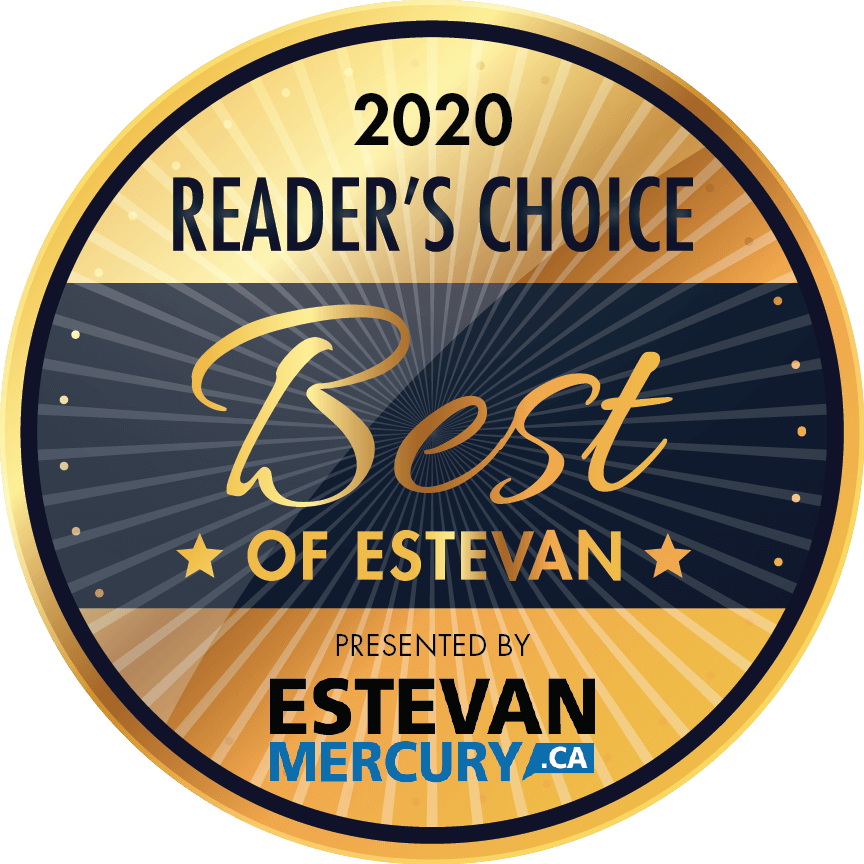 2020 Reader's Choice