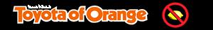 Toyota of Orange