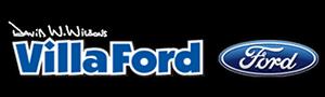 Villa Ford