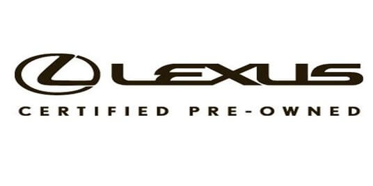 Lexus Pre Owned >> 177 Used Lexus Cars Trucks And Suvs In Stock Serving Orange Ca