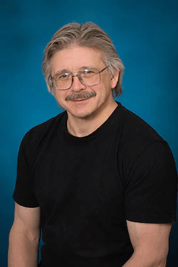 Greg Kozak