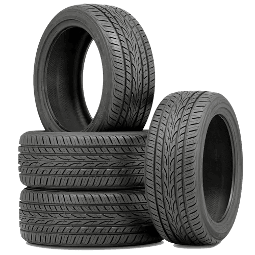 Hercules Tires Tire Rebate