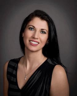 Melissa Wagner
