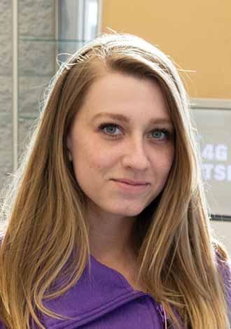 Brittany Tyssen