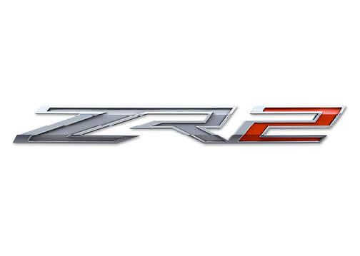 zr2 logo