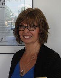 Leanne Fiset