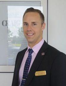 Travis McKim