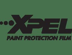 Xpel Authorized Dealer