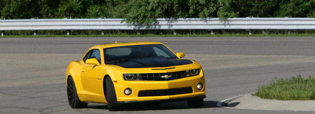 How dependable are Chevy vehicles?