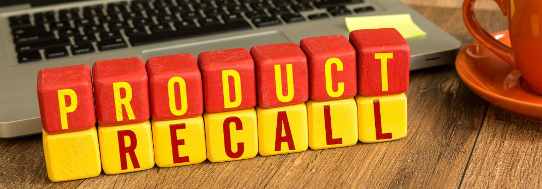 How Do Vehicle Recalls Work for GM Canada?