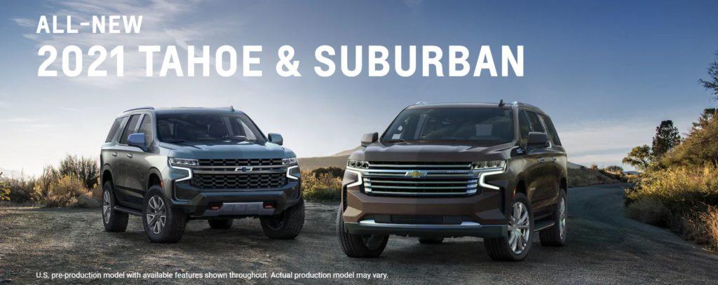 2021 tahoe suburban Winnipeg Manitoba