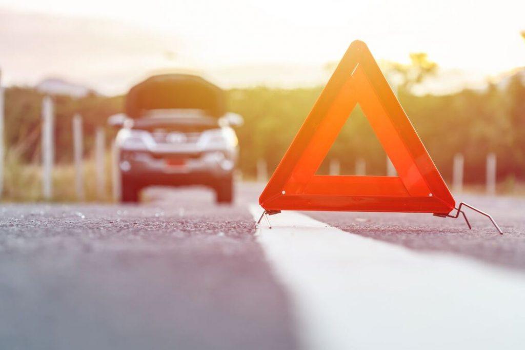 GM Roadside Assistance