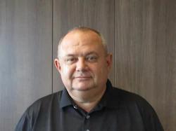 Bob Krtinic