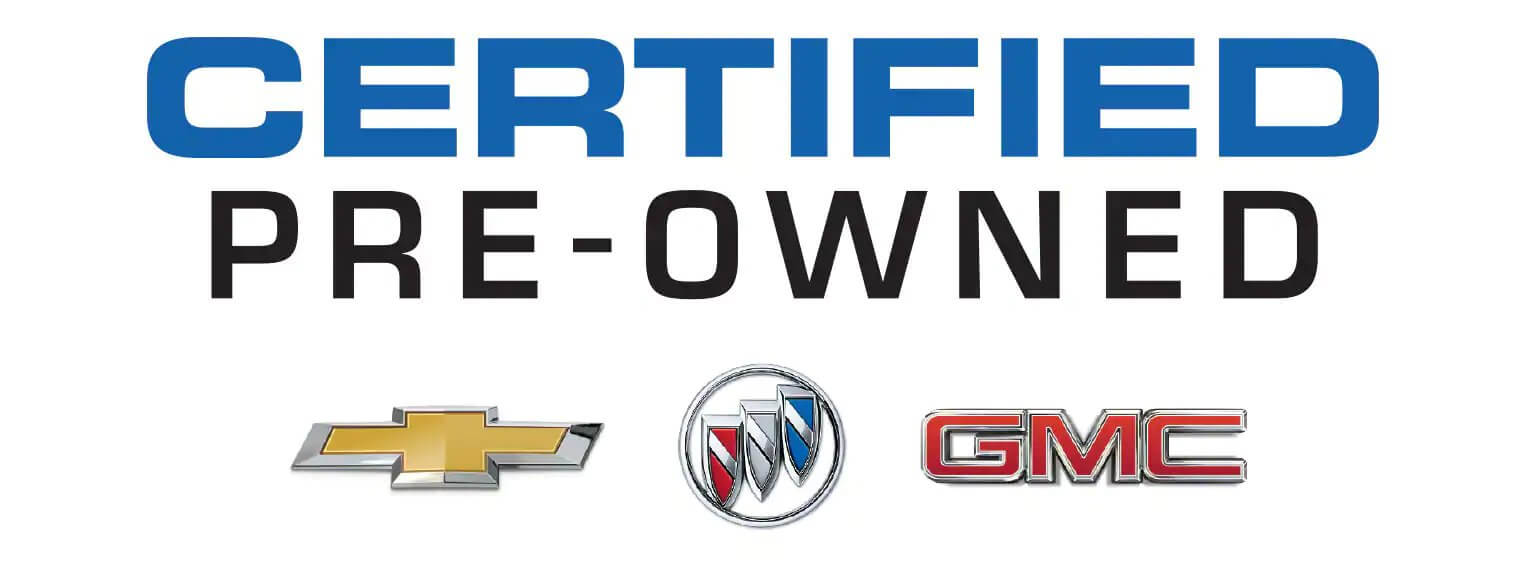Certified Pre Owned >> Certified Pre Owned Vehicles I Available Now In Abbotsford I
