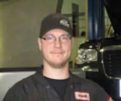 Adam Ferguson
