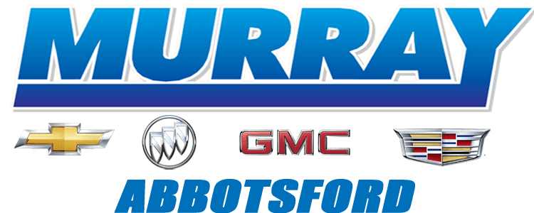 Murray Chevy Abbotsford