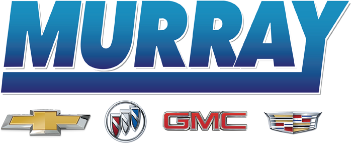Murray Chevy Buick Yarmouth