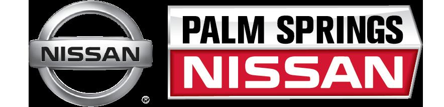 Palm Desert Nissan >> New Used Nissan Dealer Serving Palm Desert Indio