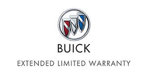 Buick Extended Limited Warranty