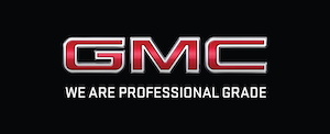 GMC We are Professional