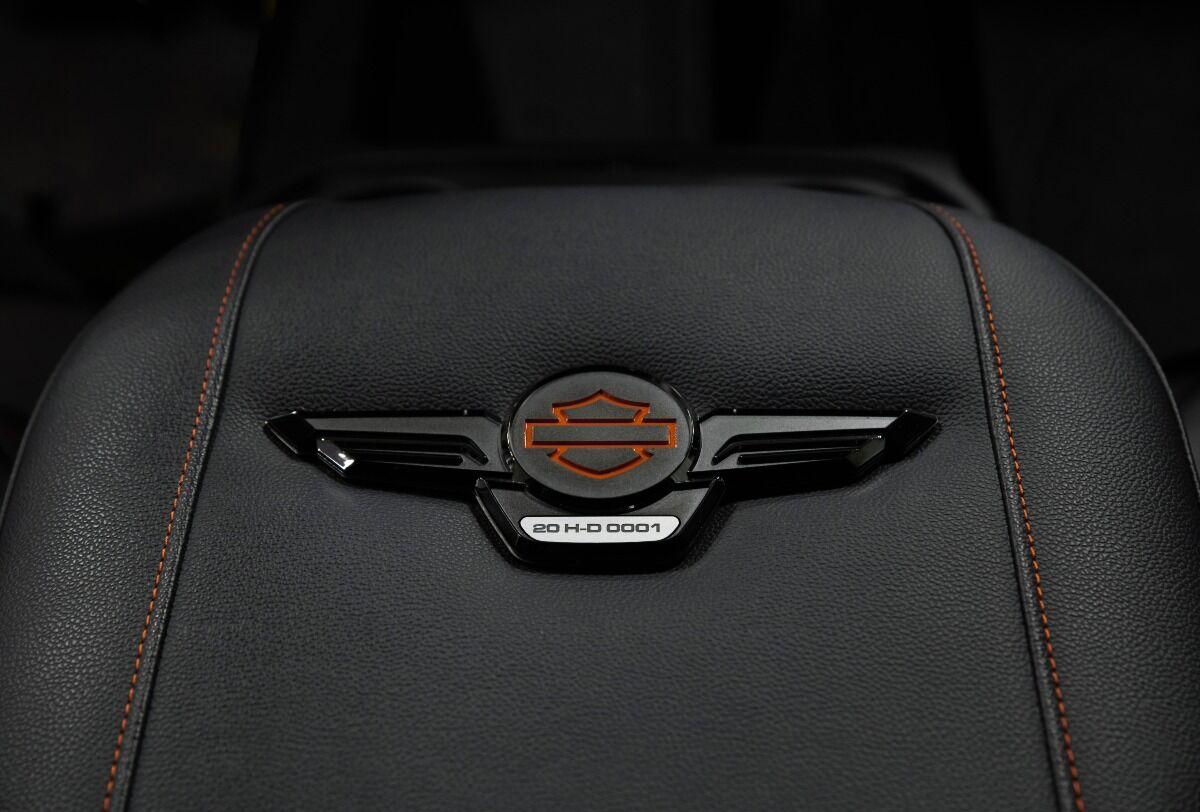 SoCal Cadillac Dealers ct4 0