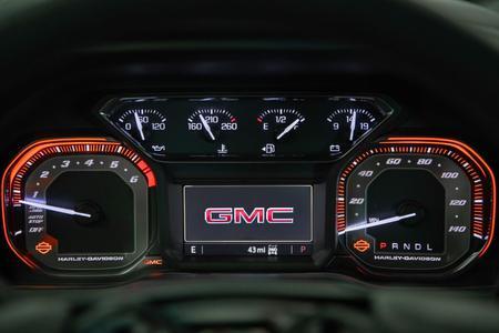 SoCal Cadillac Dealers ct4 1