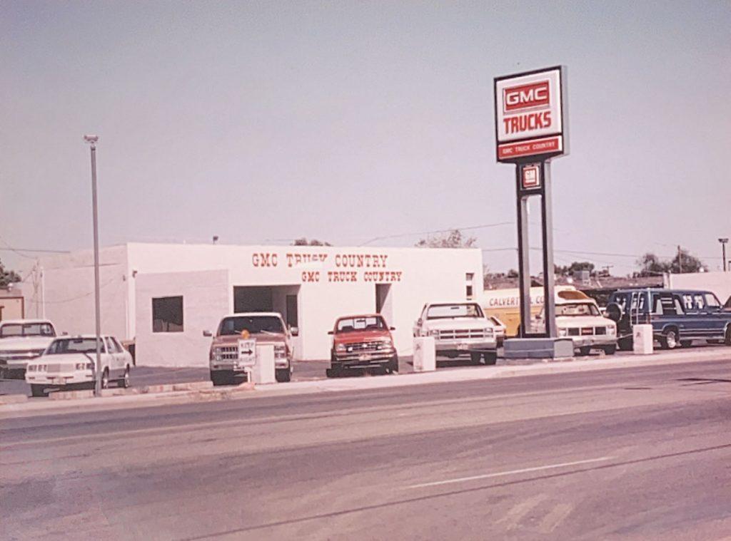 1985-Building