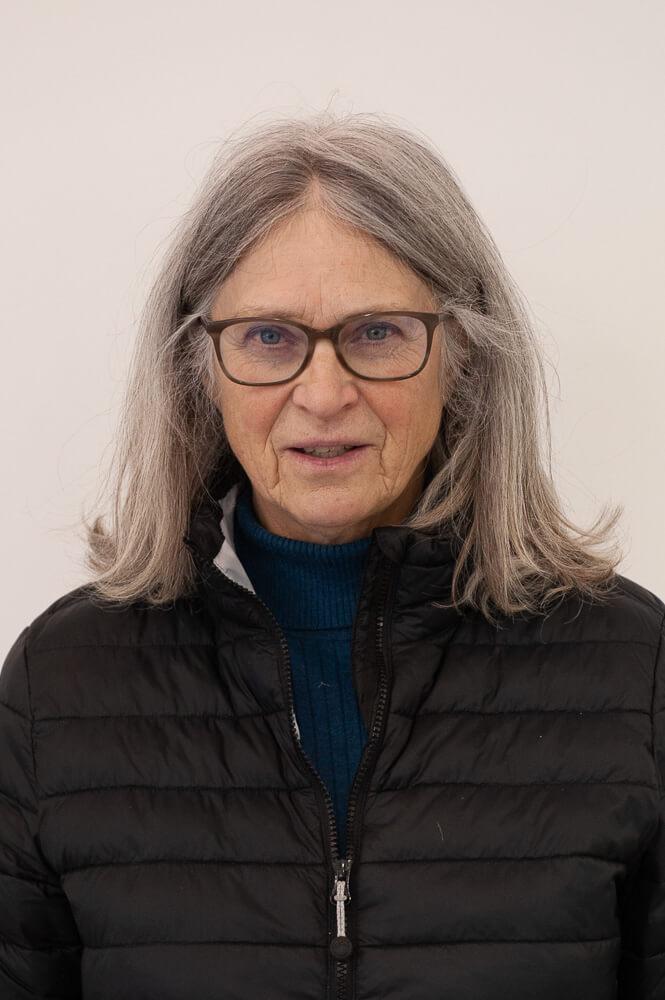 Kathy Francis