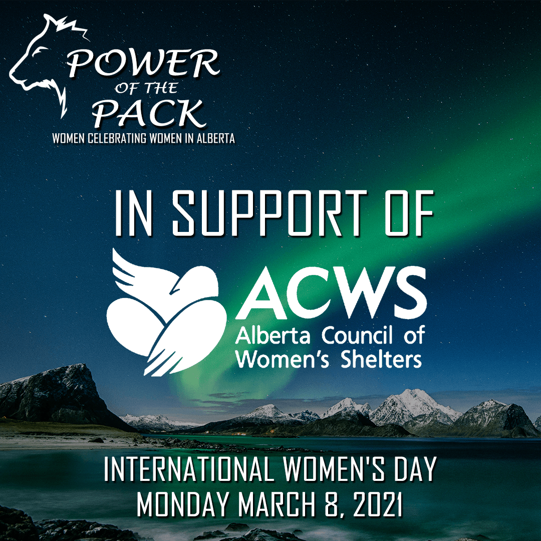 In Support of ACWS