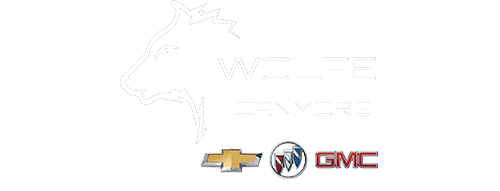 Wolfe Canmore