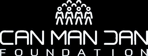 The Can Man Dan Foundation