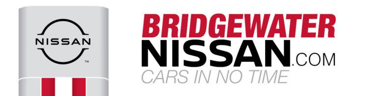 Bridgewater Nissan