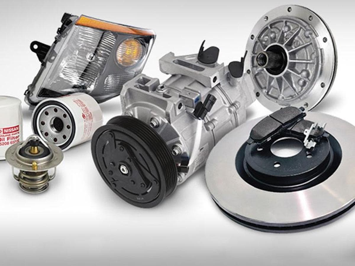 parts bridgewater nissan parts bridgewater nissan