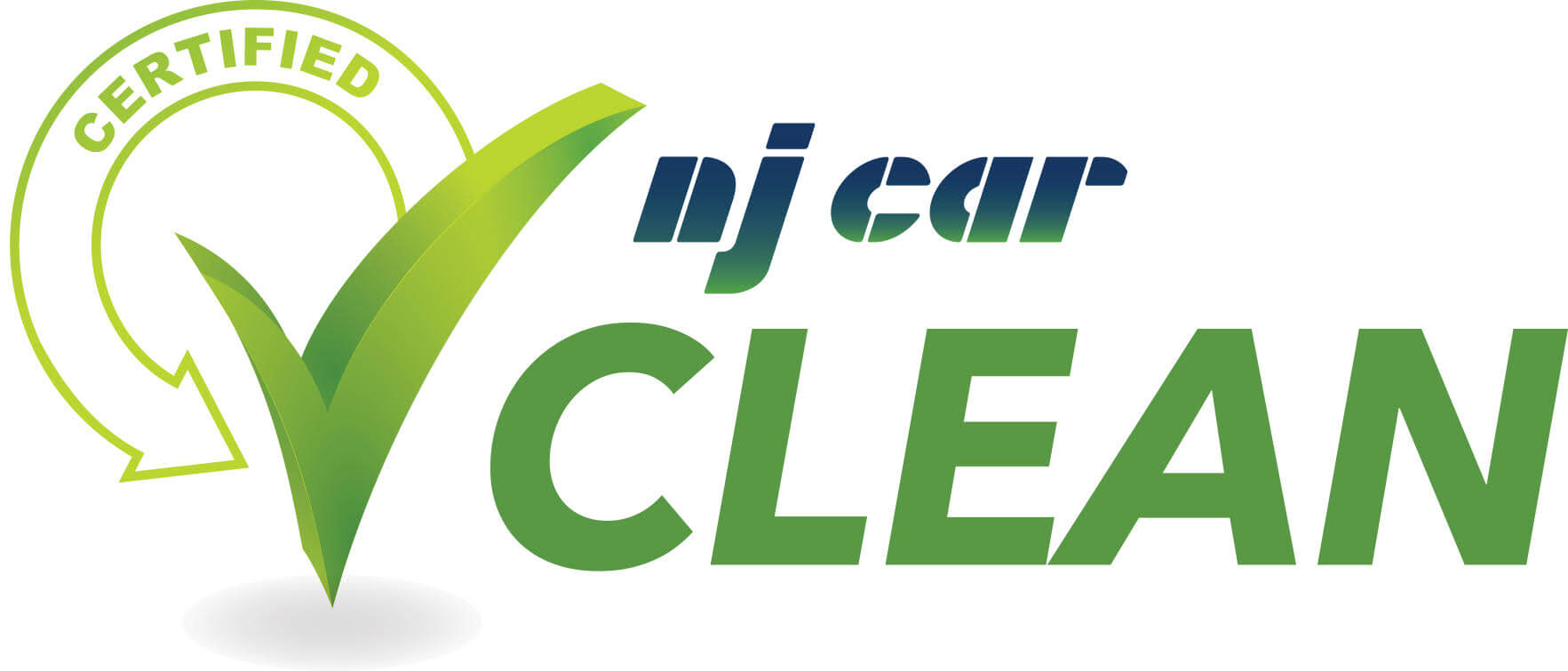 nj car clean