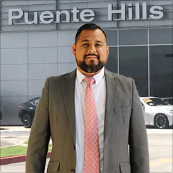 Pablo Avendano