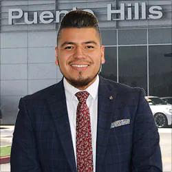 Virginio Aguilar
