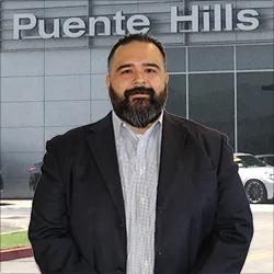 Ismael Muniz