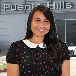 Yesenia Rodriguez